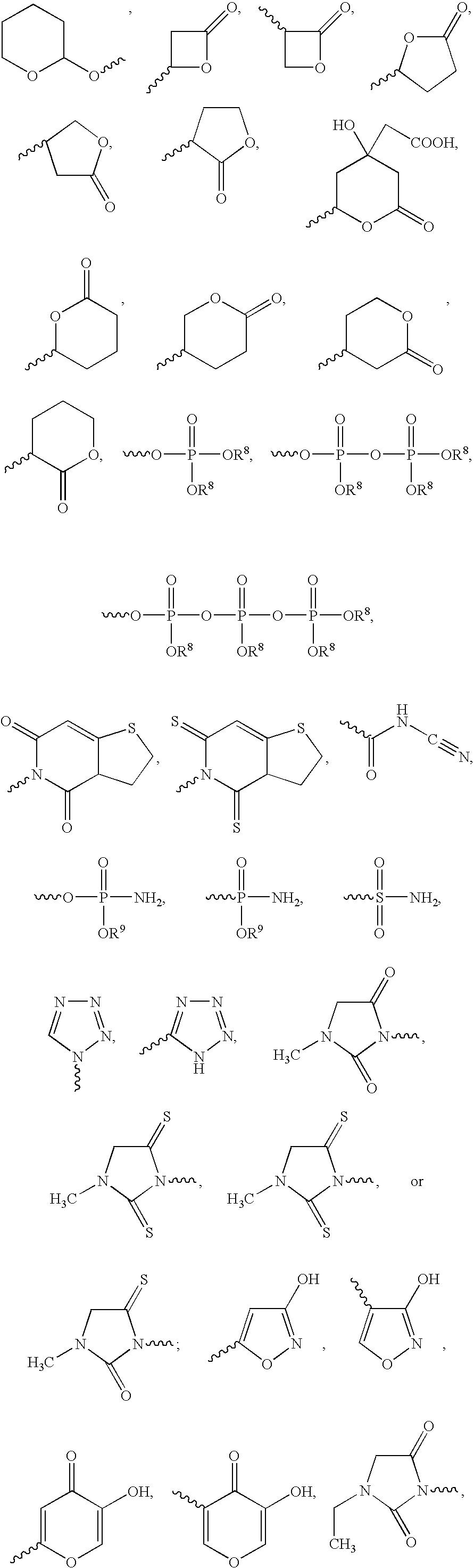 Figure US20040192771A1-20040930-C00028