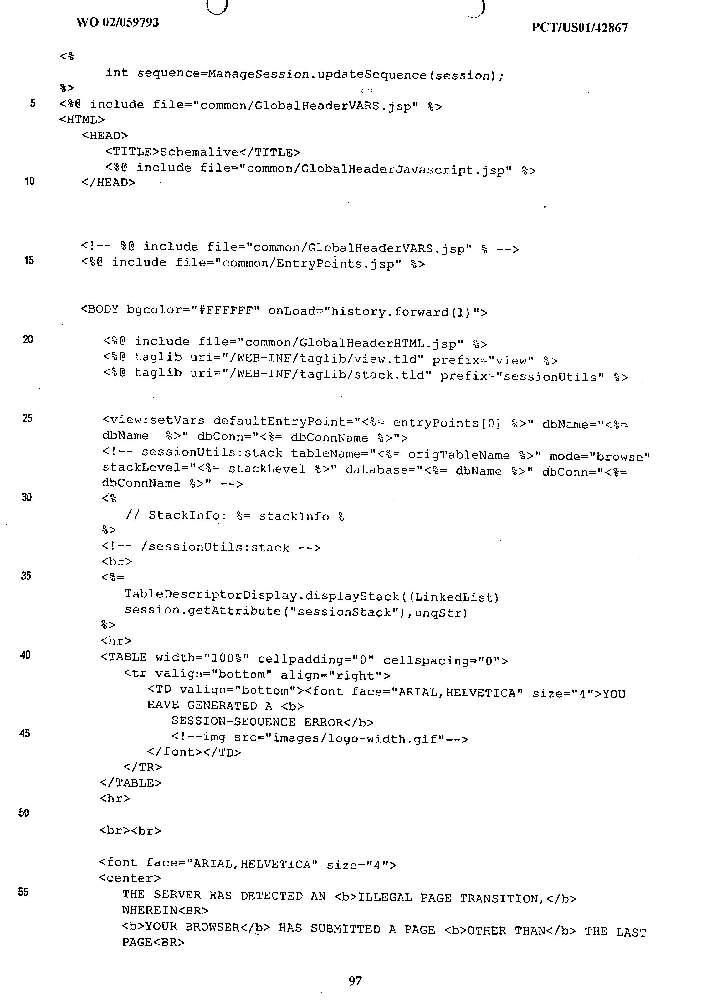 Figure US20040073565A1-20040415-P00055