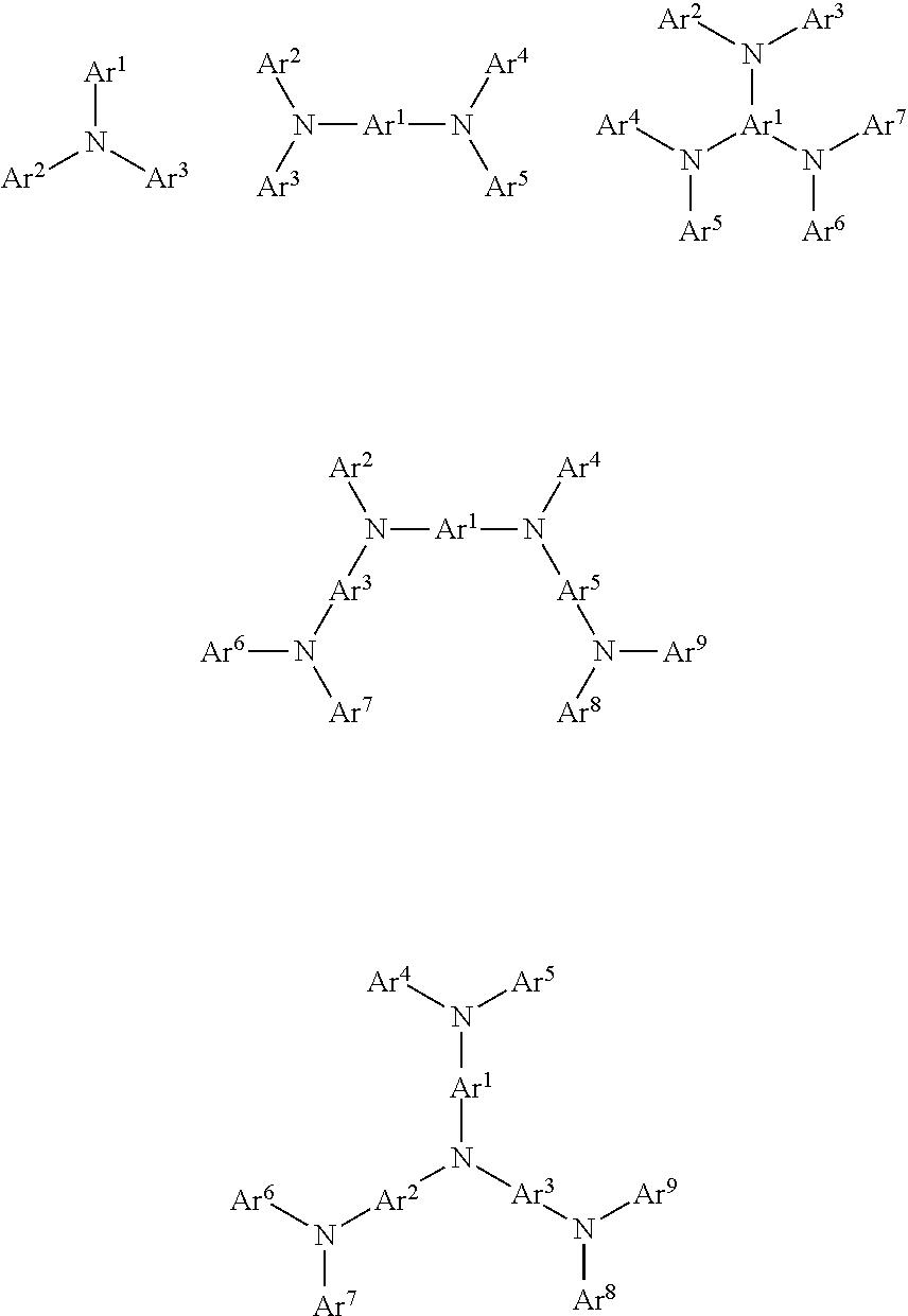 Figure US10121975-20181106-C00027