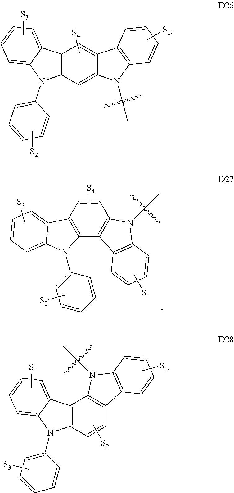 Figure US09324949-20160426-C00011