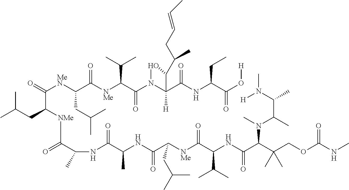 Figure US09669095-20170606-C00033