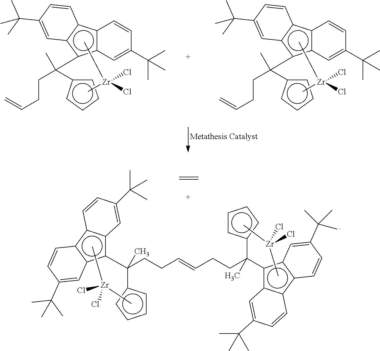 Figure US08329833-20121211-C00021