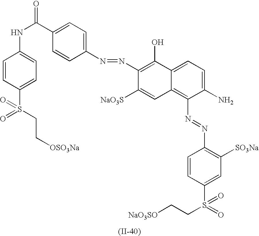 Figure US07708786-20100504-C00293