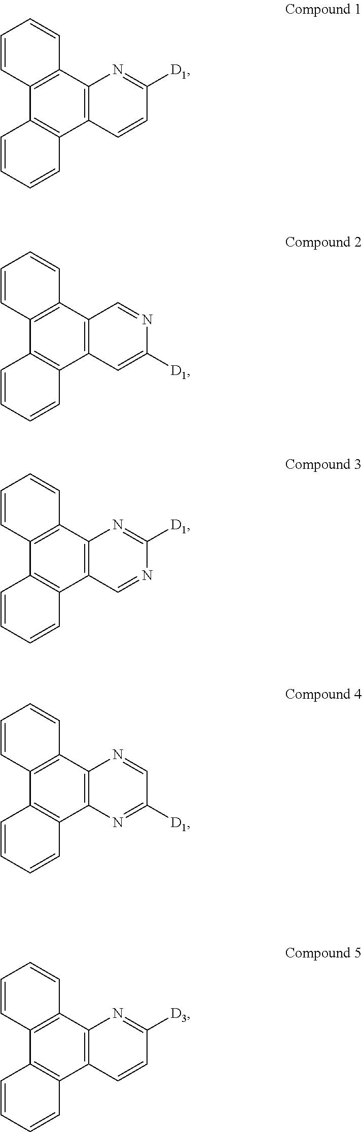Figure US09537106-20170103-C00494