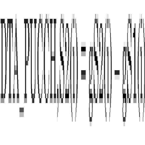 Figure 112015106895111-pct00012