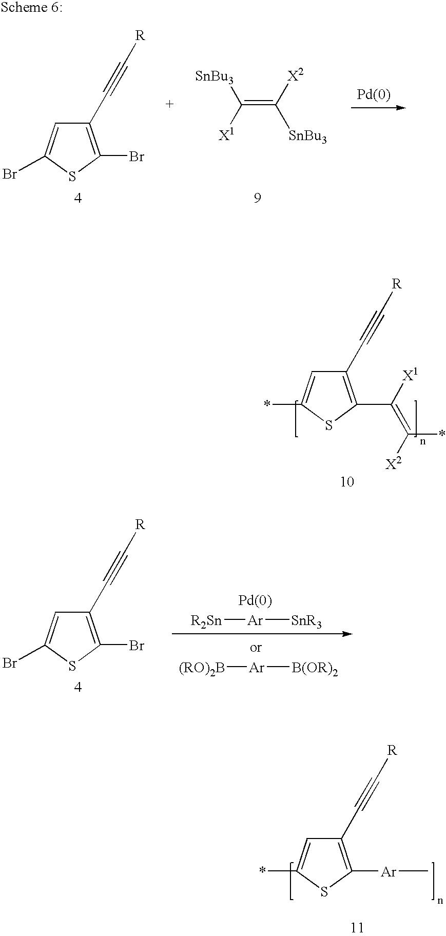 Figure US20040127592A1-20040701-C00012