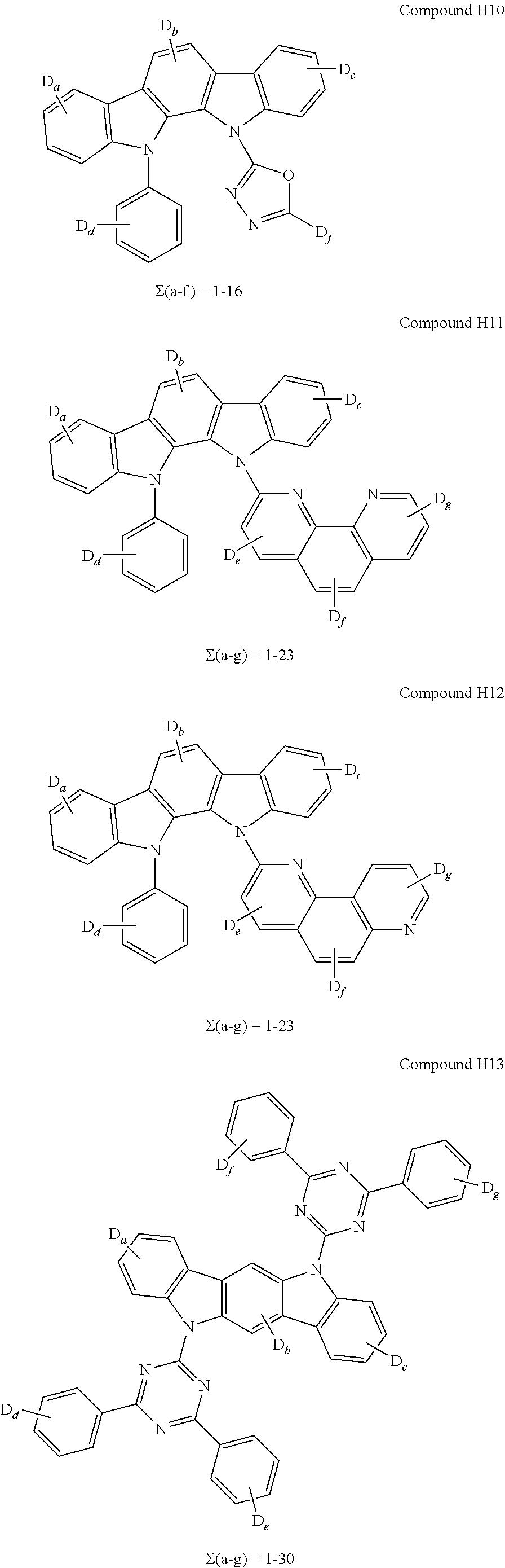 Figure US09496506-20161115-C00007