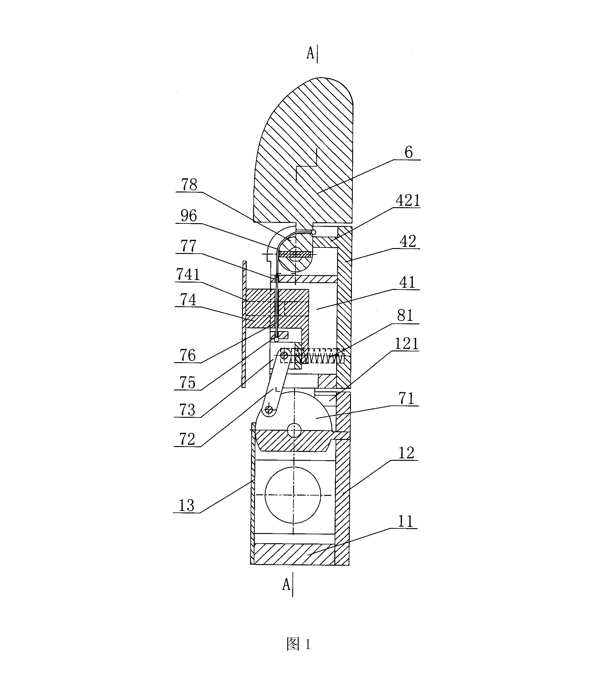 Figure CN101829995BD00111