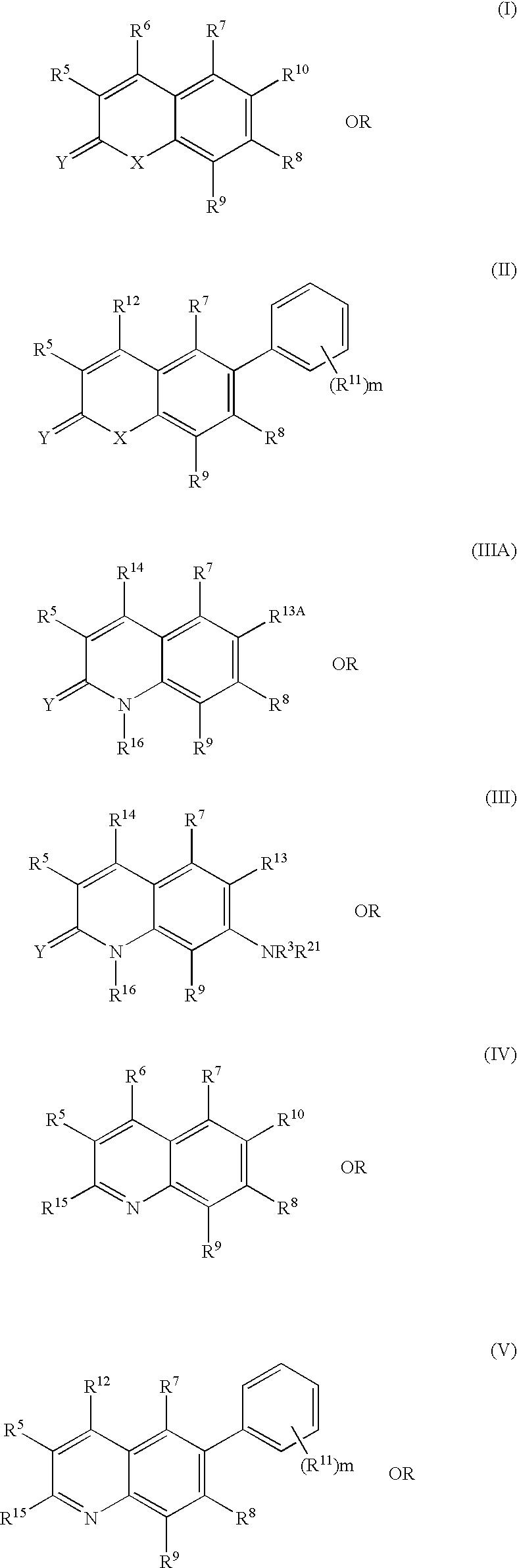 Figure US06566372-20030520-C00001
