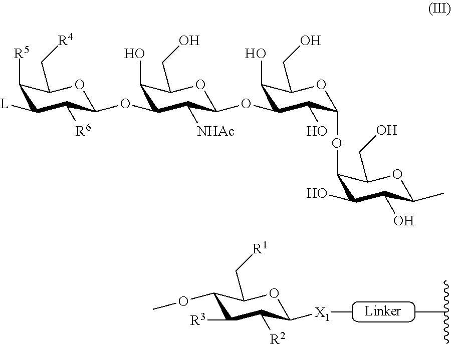 Figure US10342858-20190709-C00027
