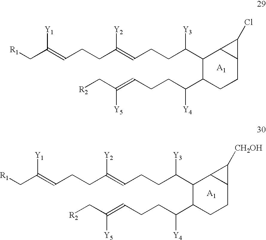 Figure US20020094549A1-20020718-C00023