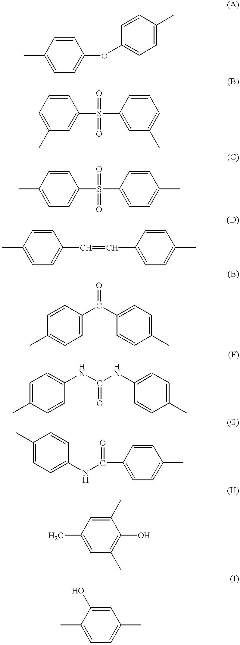 Figure US06303260-20011016-C00004