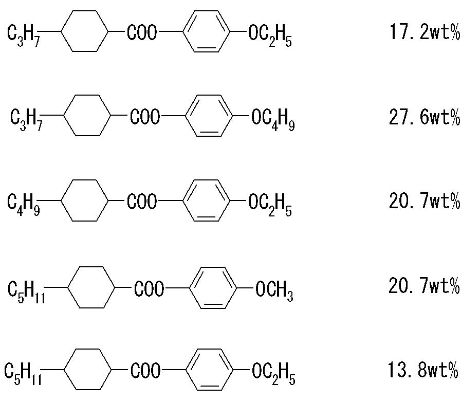 Figure JPOXMLDOC01-appb-I000036