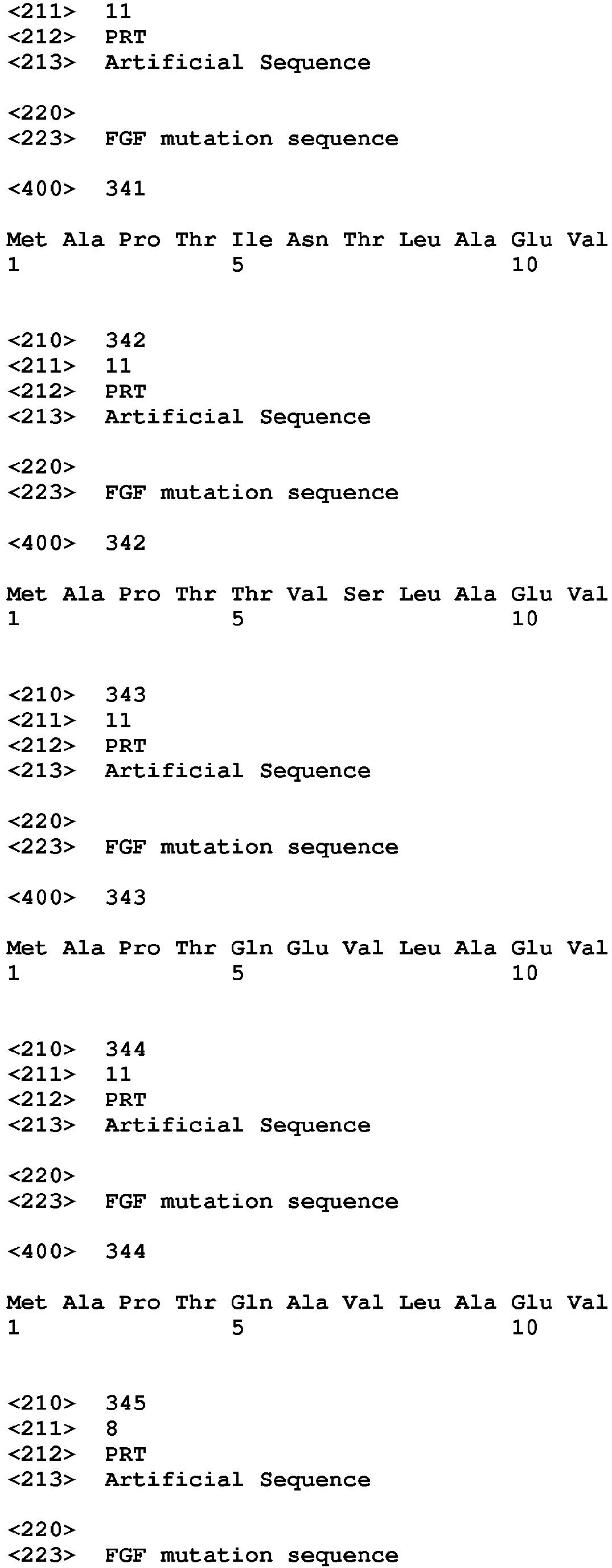 Figure imgb0184