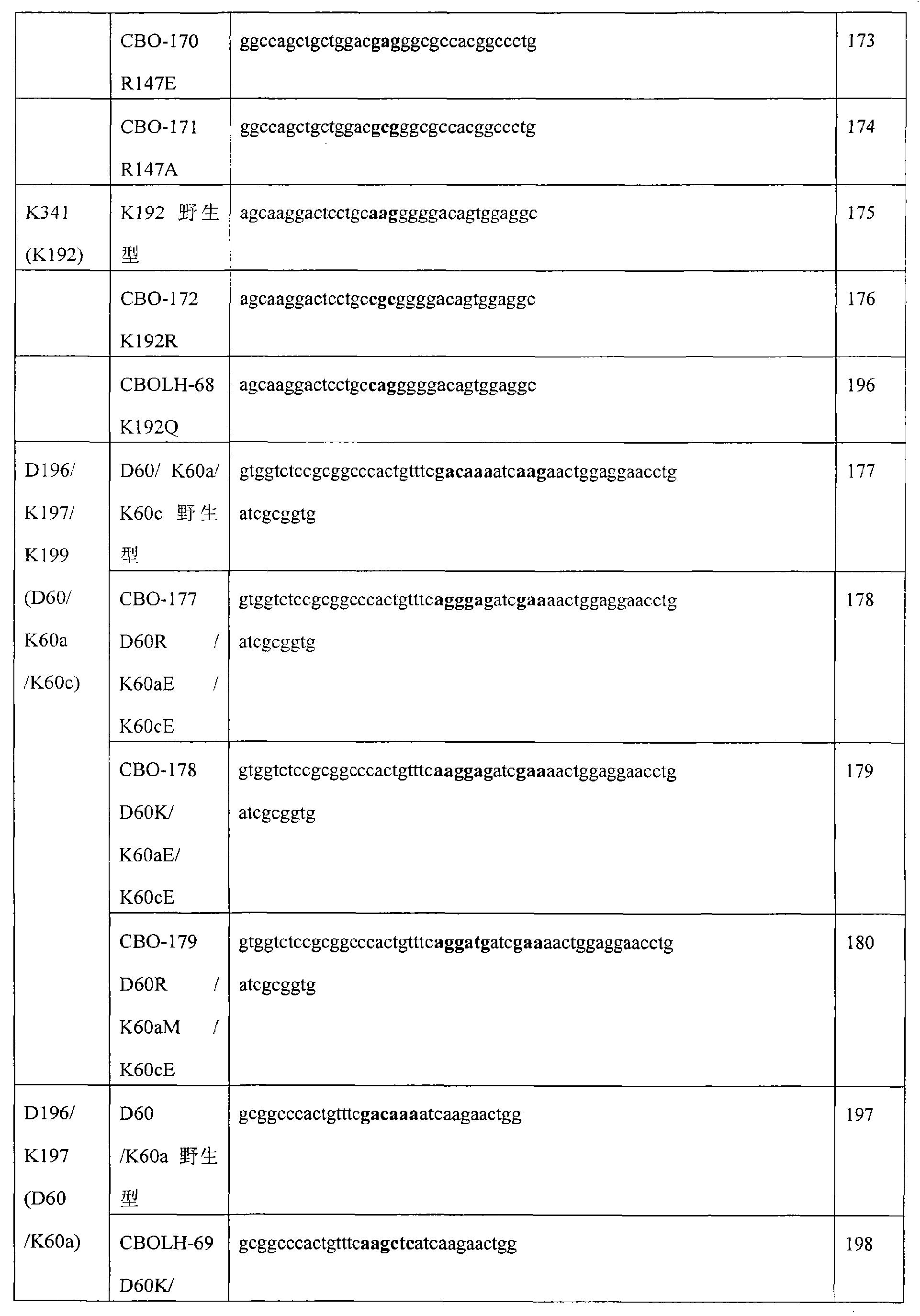 Figure CN101743309BD01091