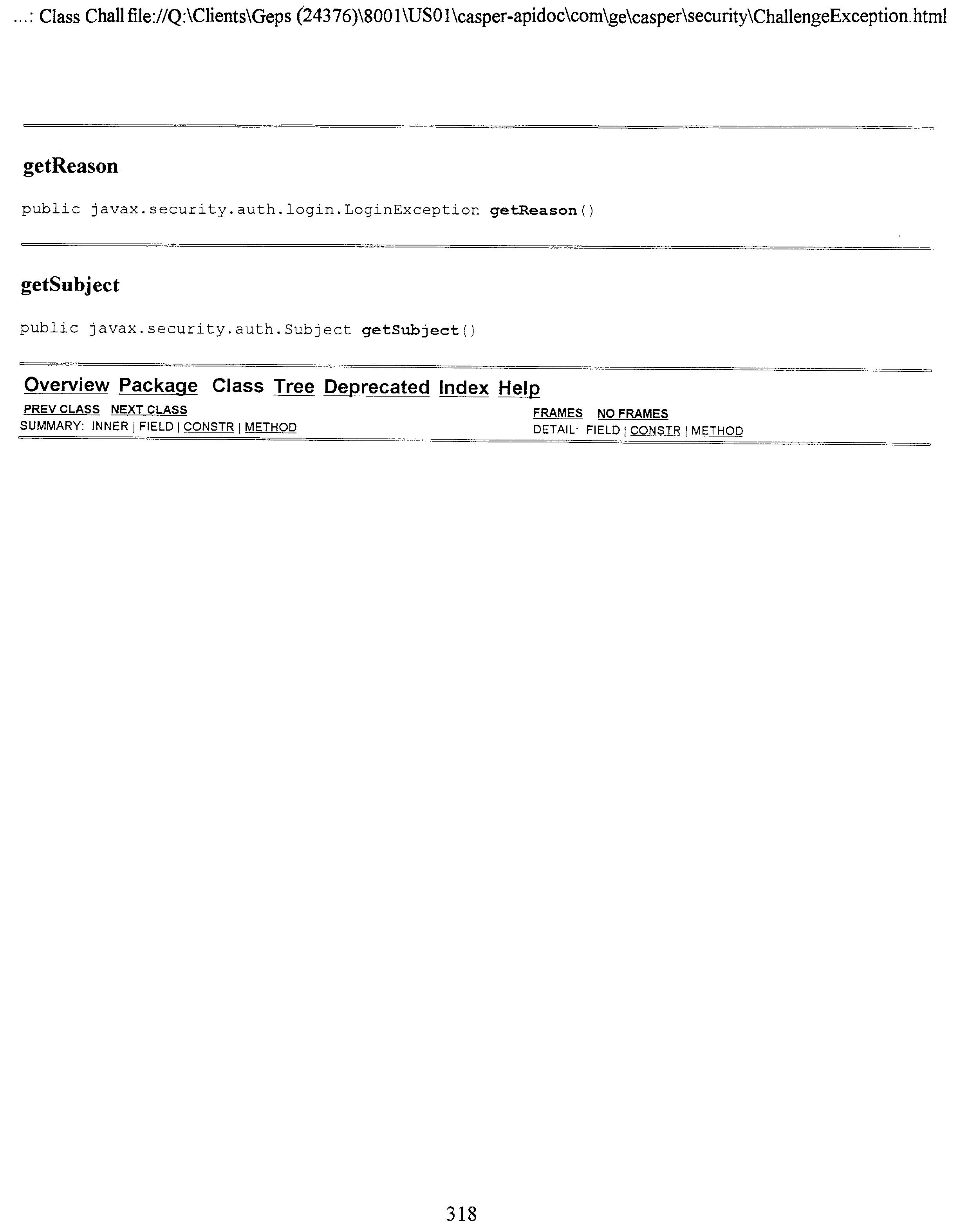 Figure US20020035645A1-20020321-P00319