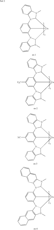 Figure US08383249-20130226-C00020