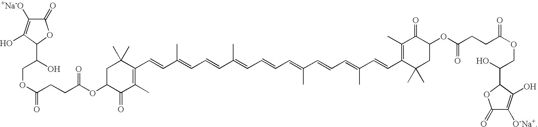 Figure US07145025-20061205-C00079