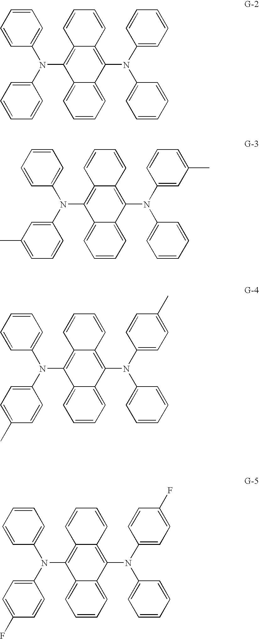 Figure US07651788-20100126-C00036