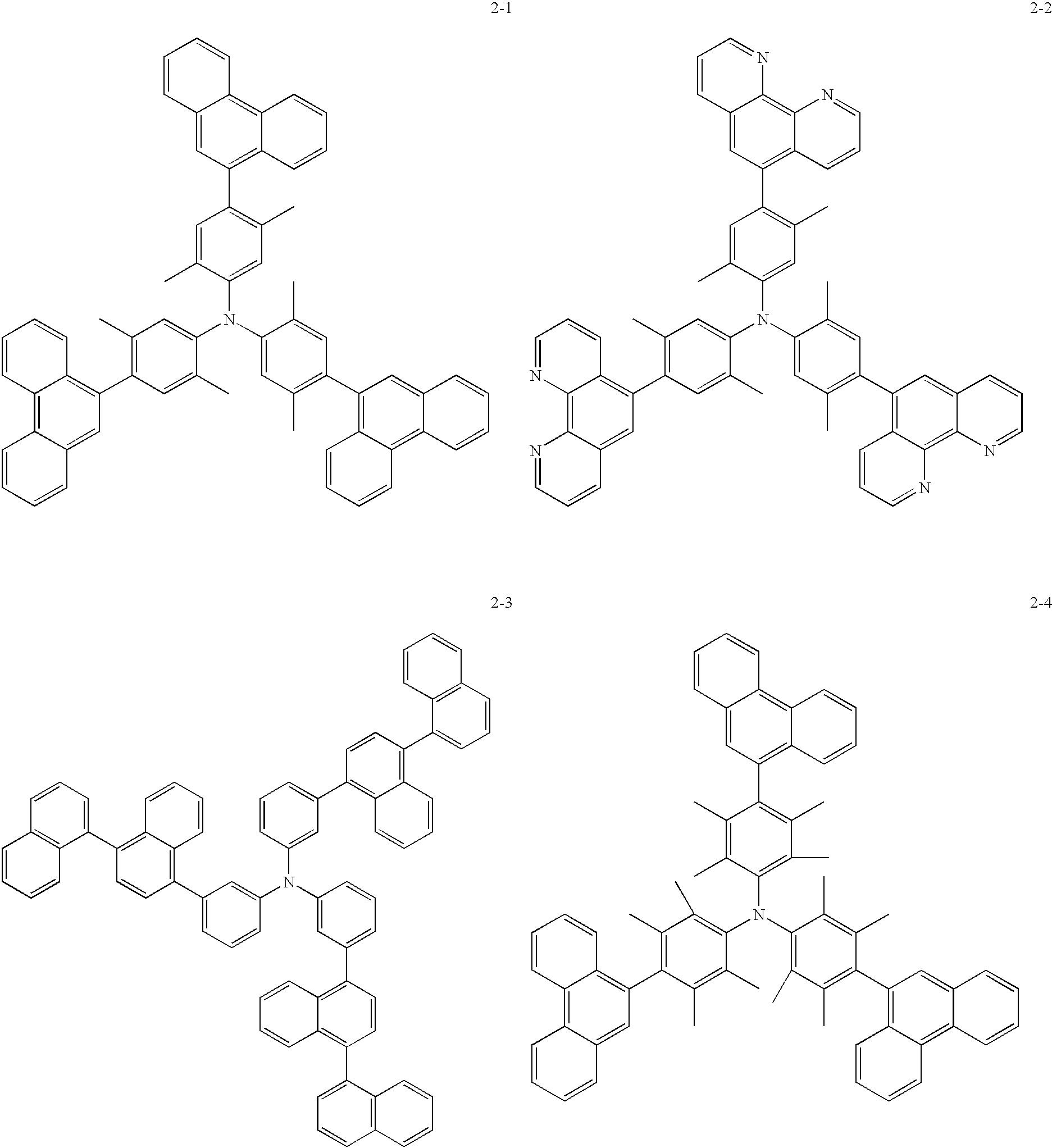Figure US20030076032A1-20030424-C00002