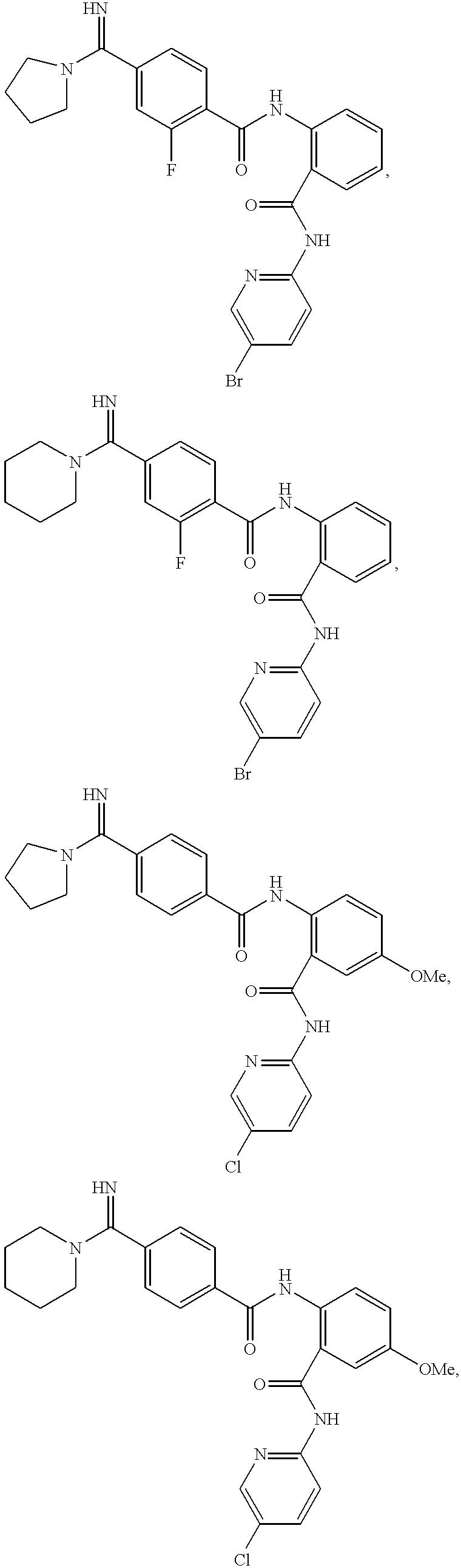 Figure US06376515-20020423-C00061