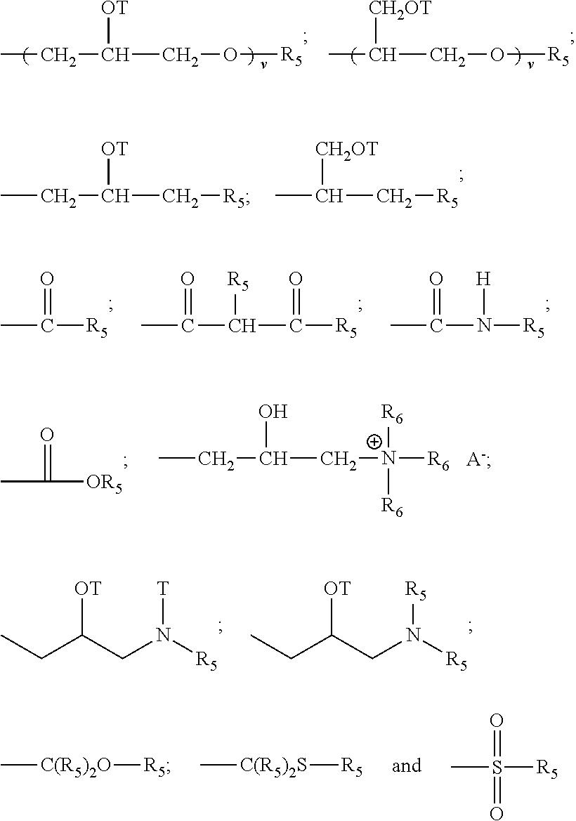 Figure US08440174-20130514-C00005