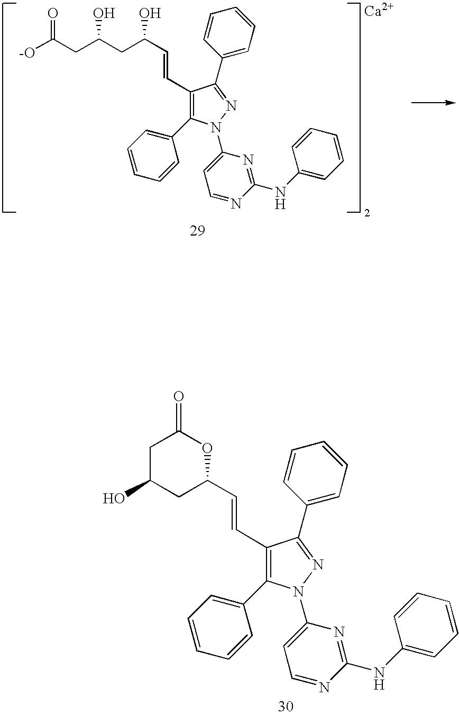 Figure US07183285-20070227-C00149
