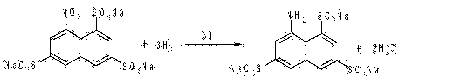 Figure CN105566171AD00092