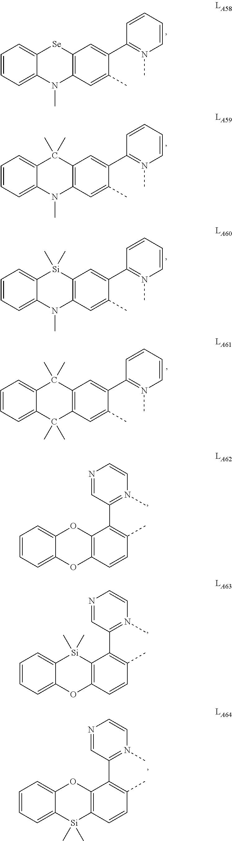 Figure US10153443-20181211-C00016