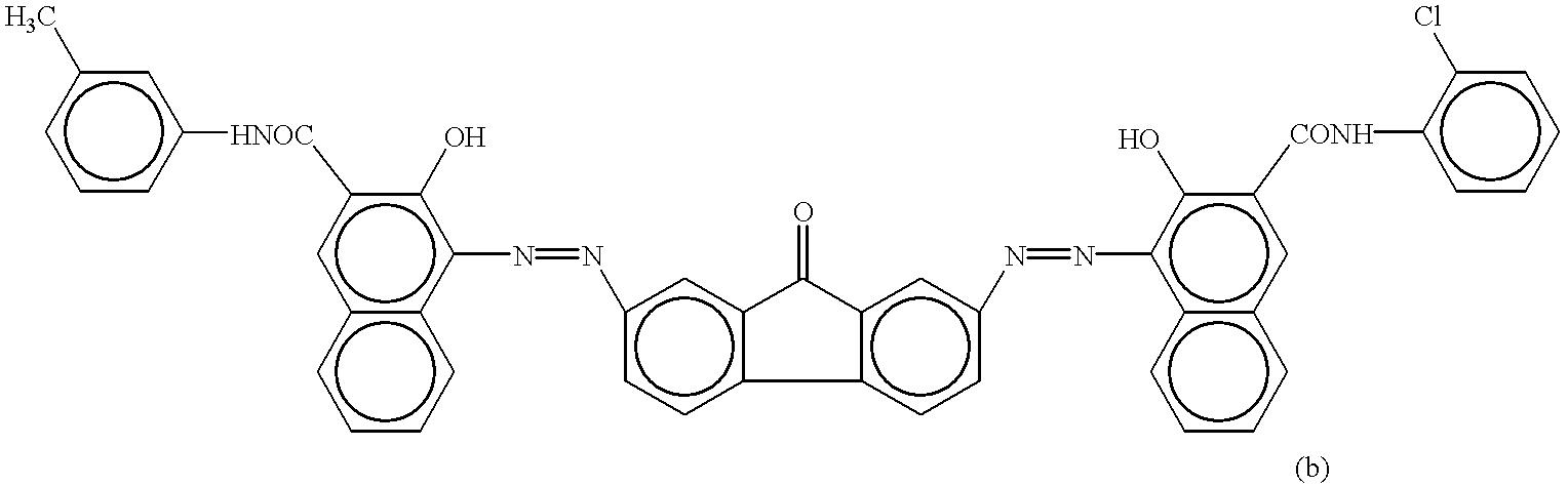 Figure US06548216-20030415-C00035