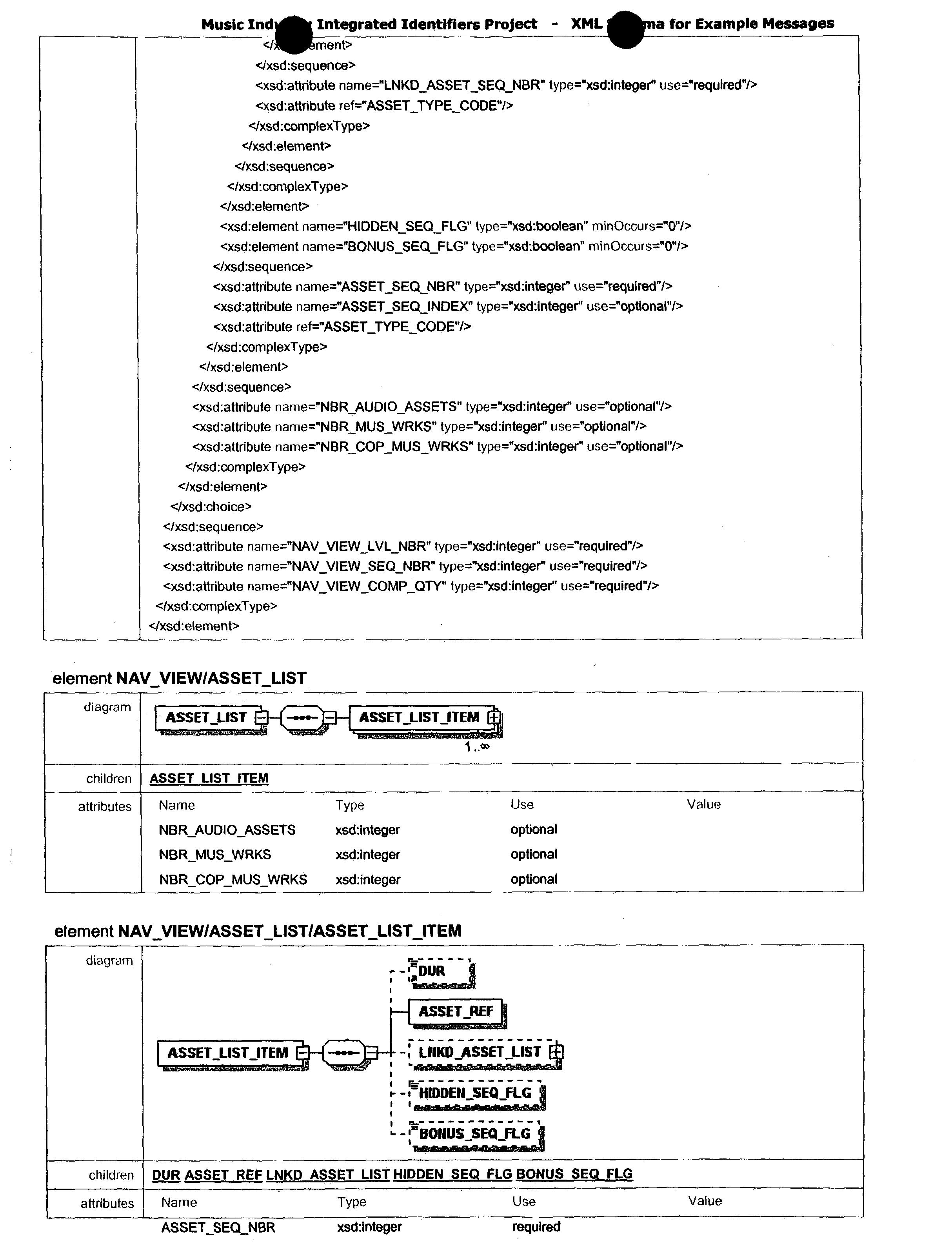 Figure US20030200216A1-20031023-P00048