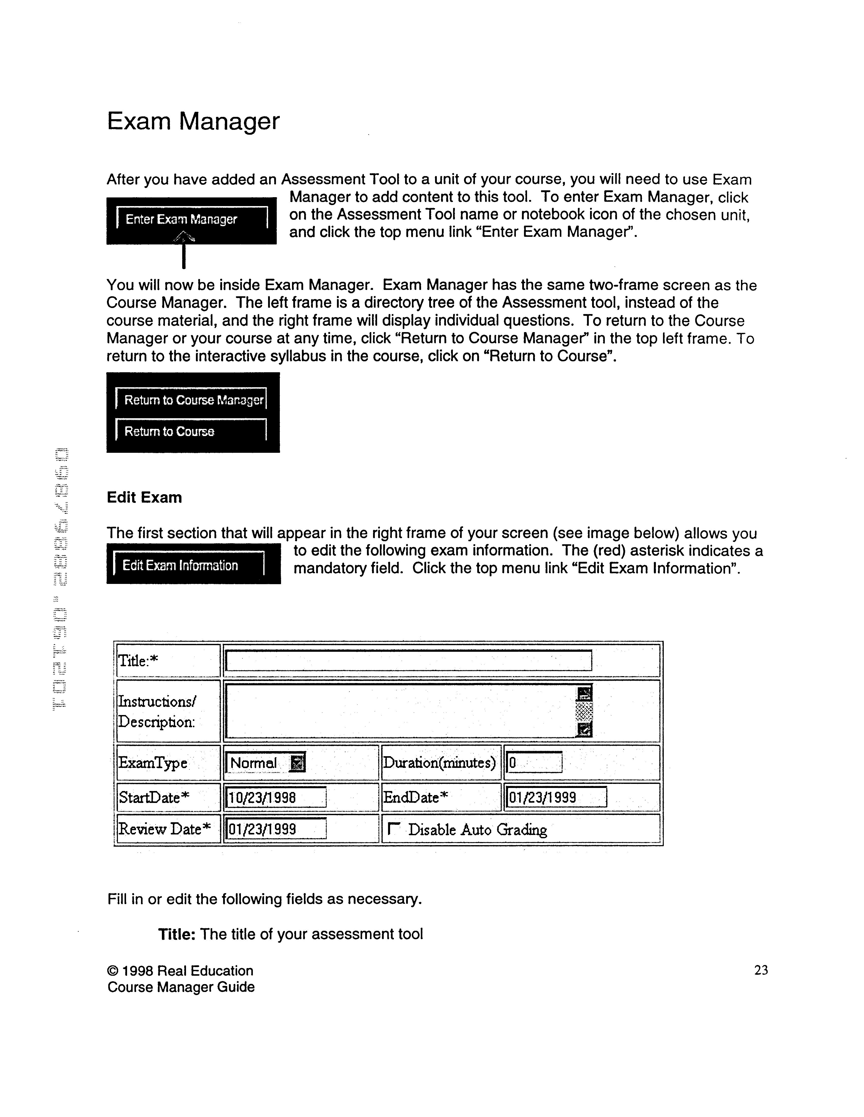 Figure US06674992-20040106-P00120