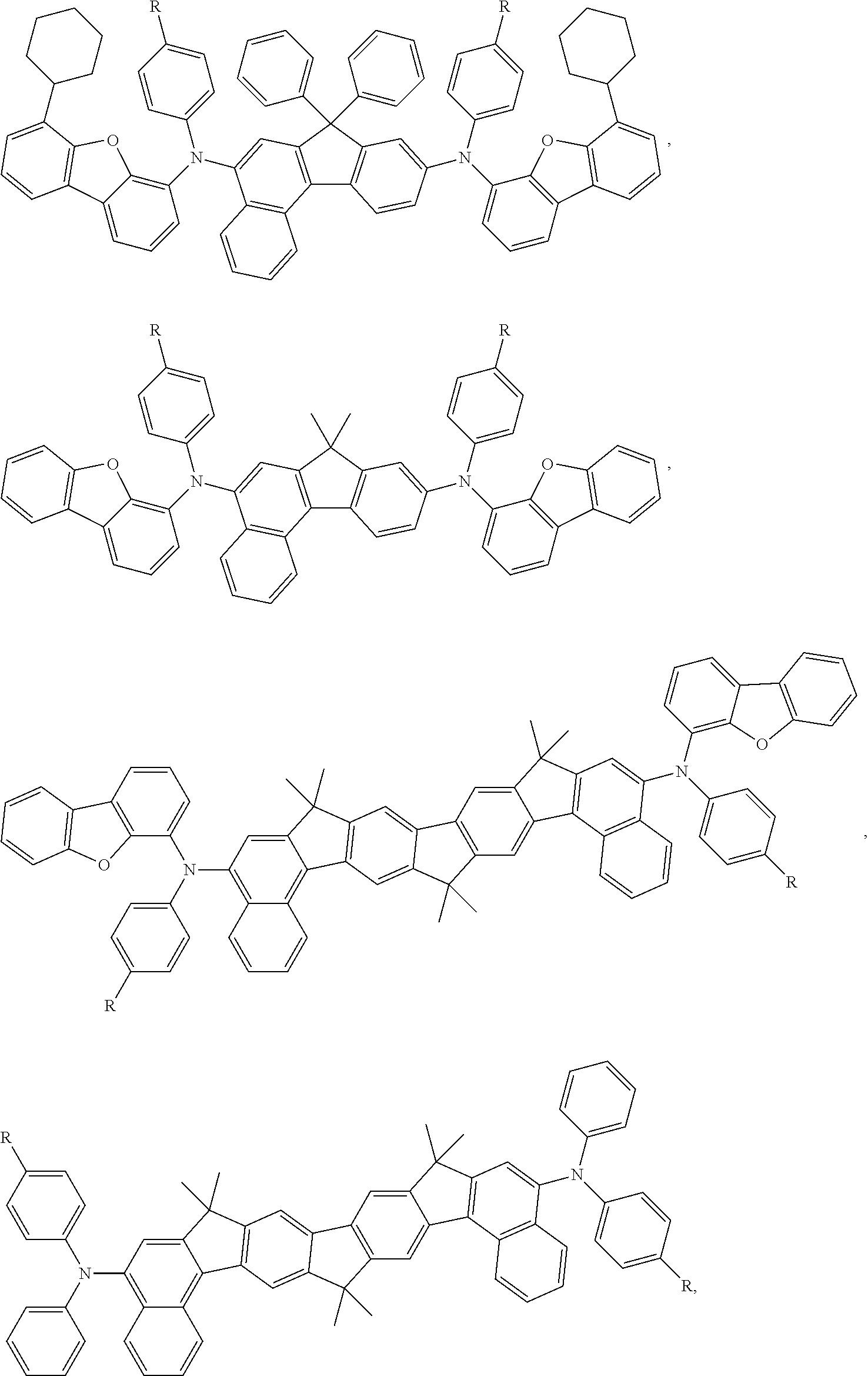 Figure US09711730-20170718-C00034