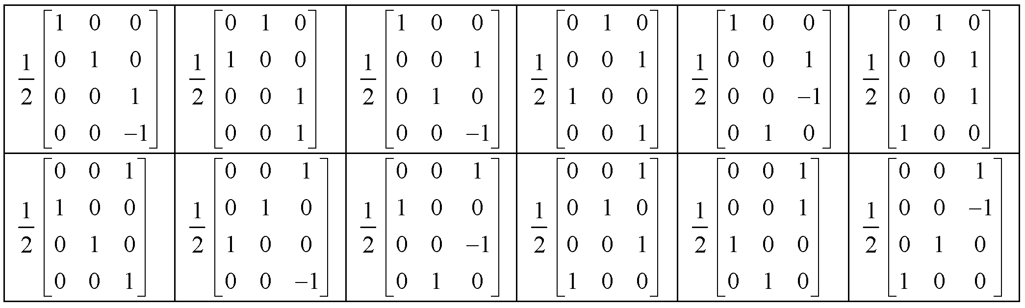 Figure 112010009825391-pat00105