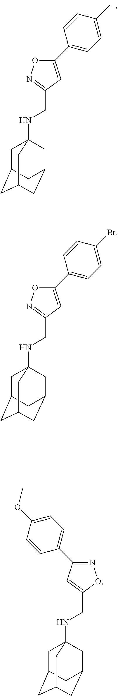 Figure US09884832-20180206-C00053
