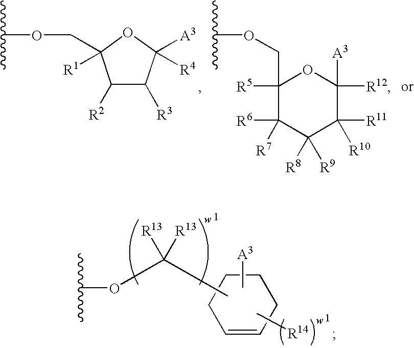 Figure US07893224-20110222-C00006