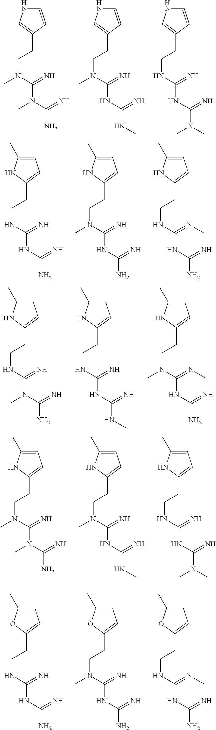 Figure US09480663-20161101-C00044