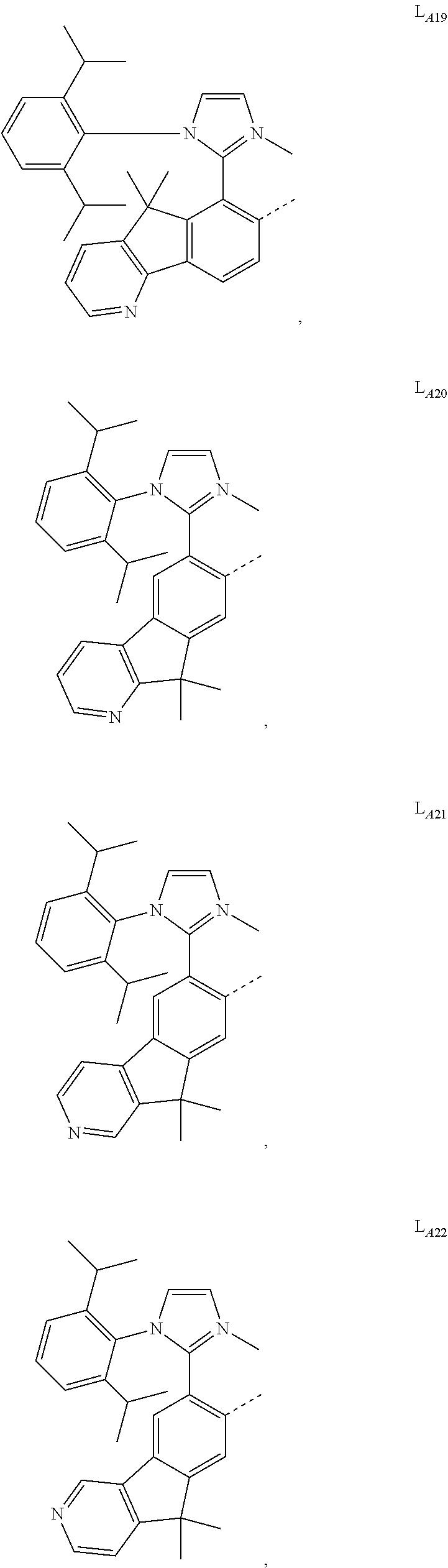 Figure US10003034-20180619-C00441