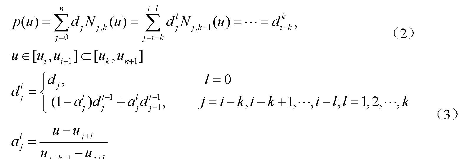 Figure CN102608956AD00076