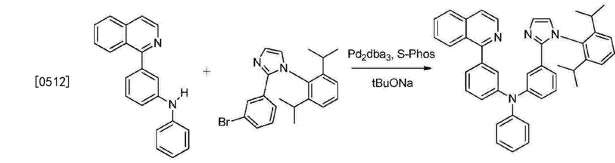 Figure CN106749425AD01541