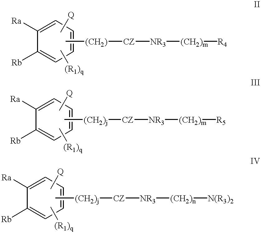 Figure US06517811-20030211-C00002