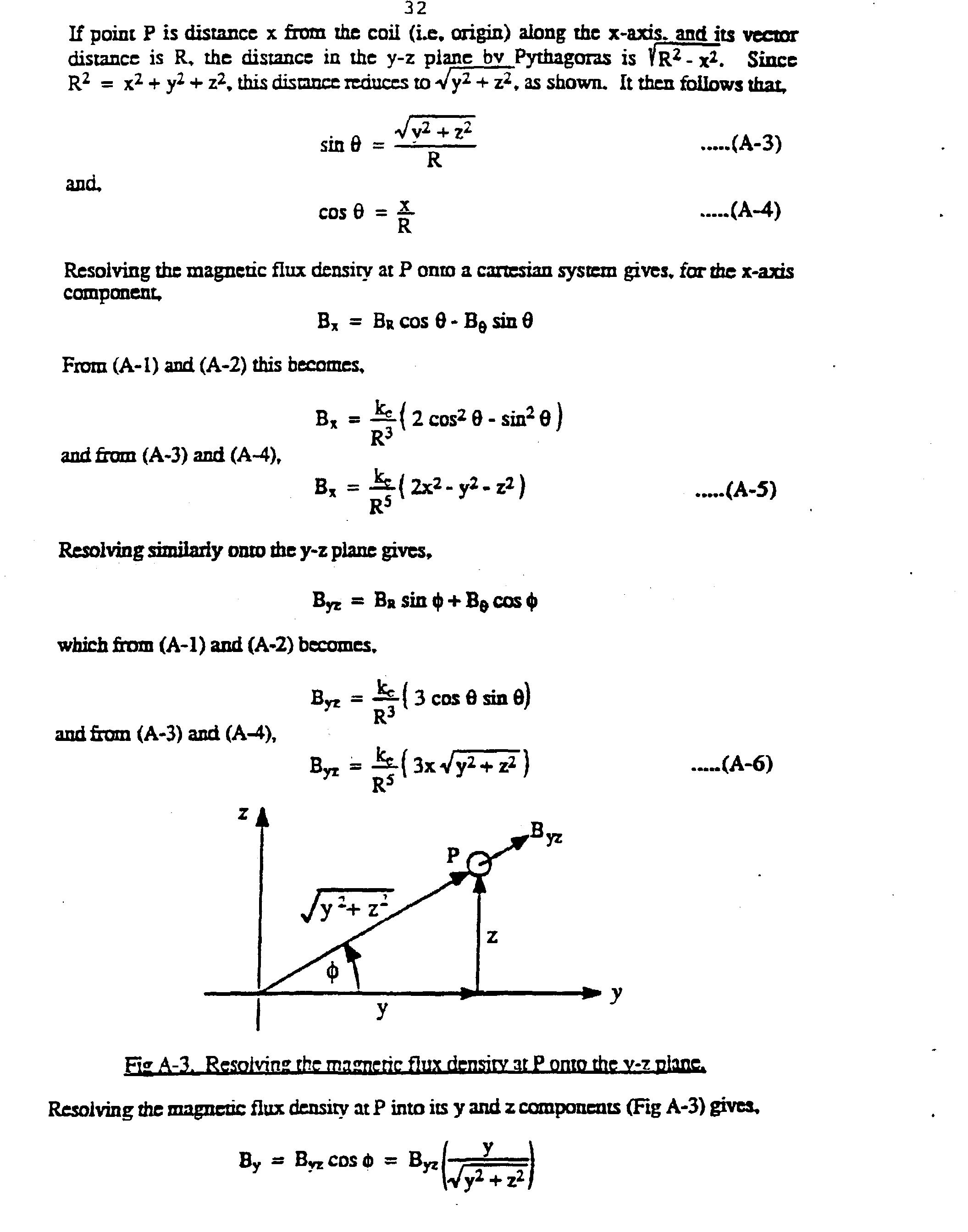 Figure US20030163037A1-20030828-P00002
