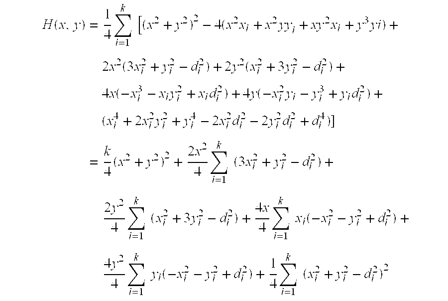Figure US06202068-20010313-M00020