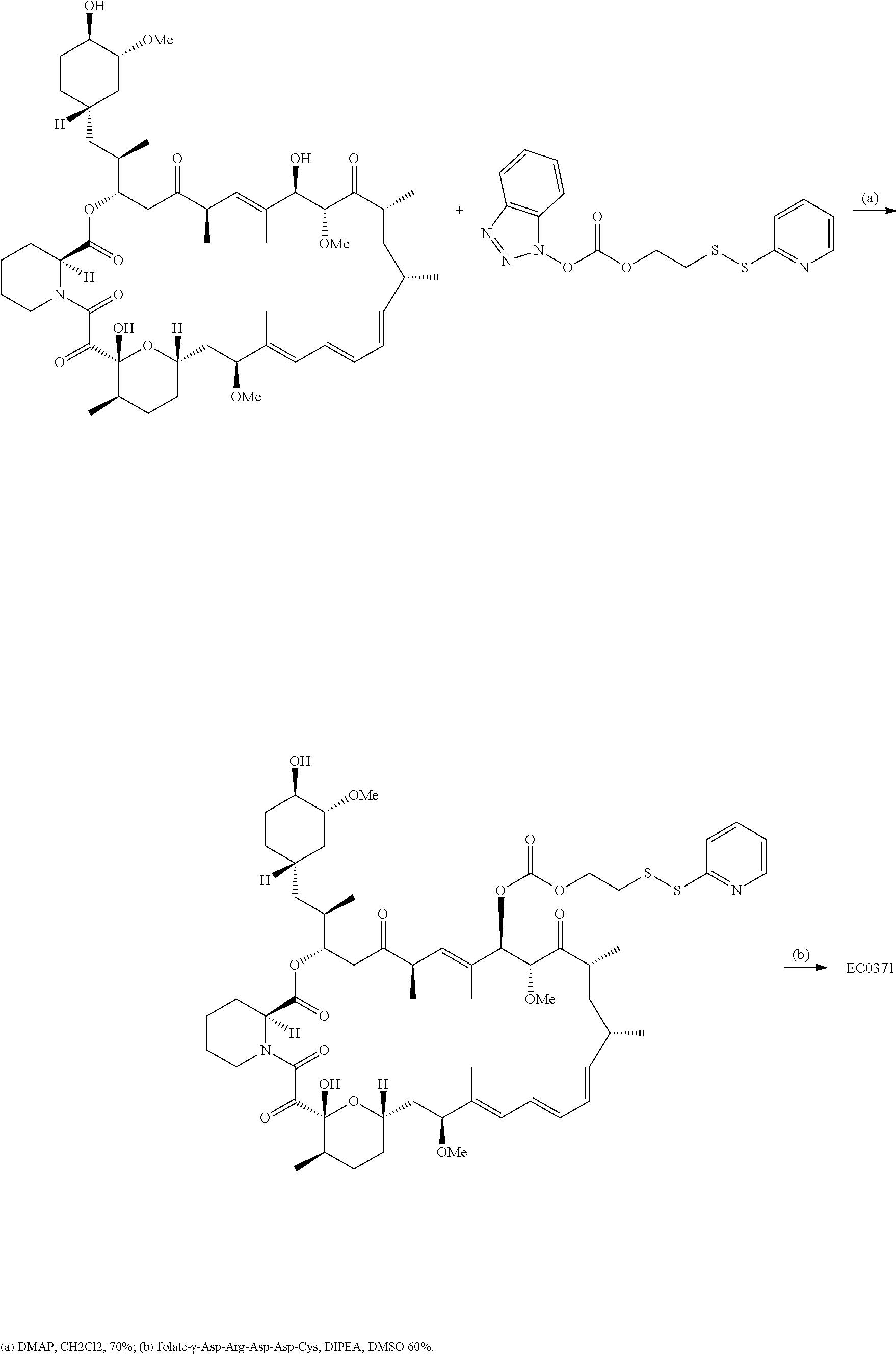 Figure US08765096-20140701-C00035