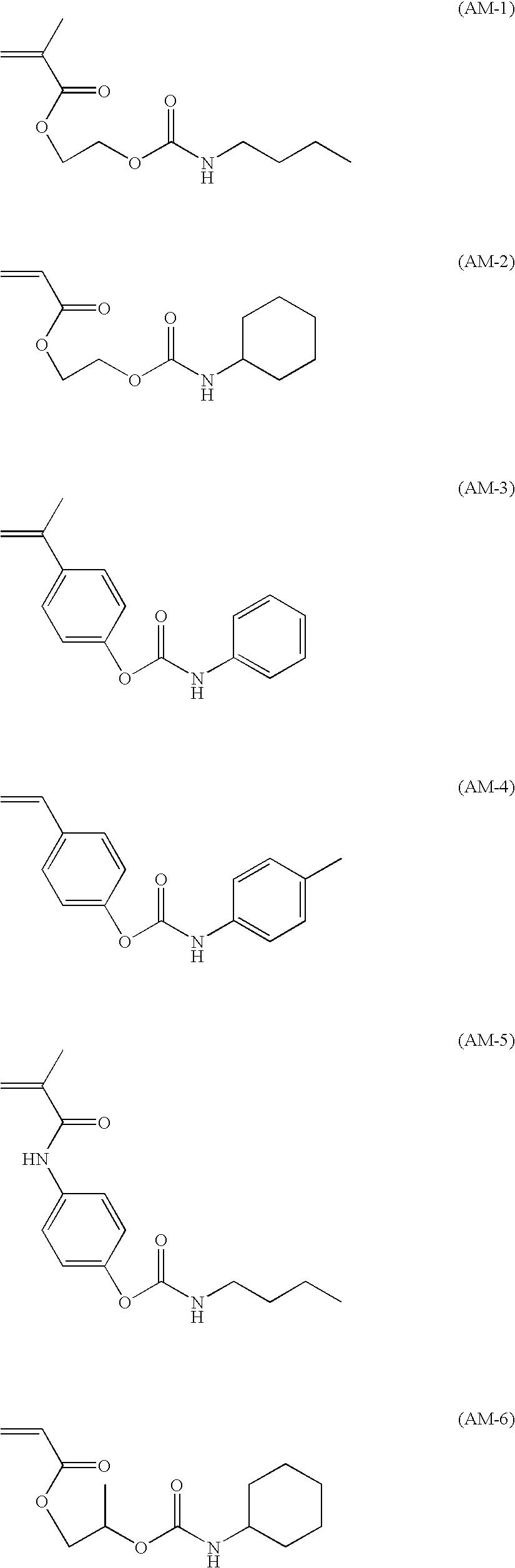 Figure US20090246653A1-20091001-C00001