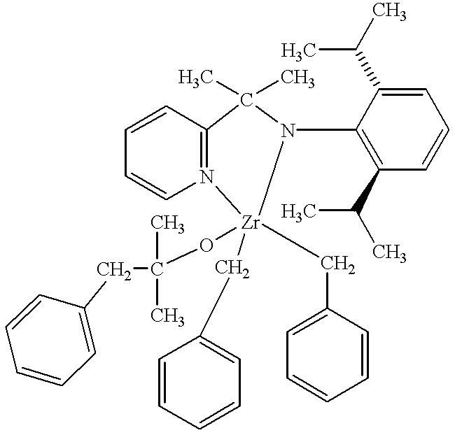Figure US06268447-20010731-C00003