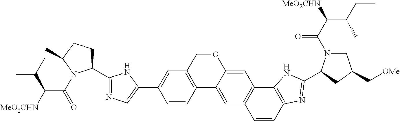 Figure US08575135-20131105-C00113