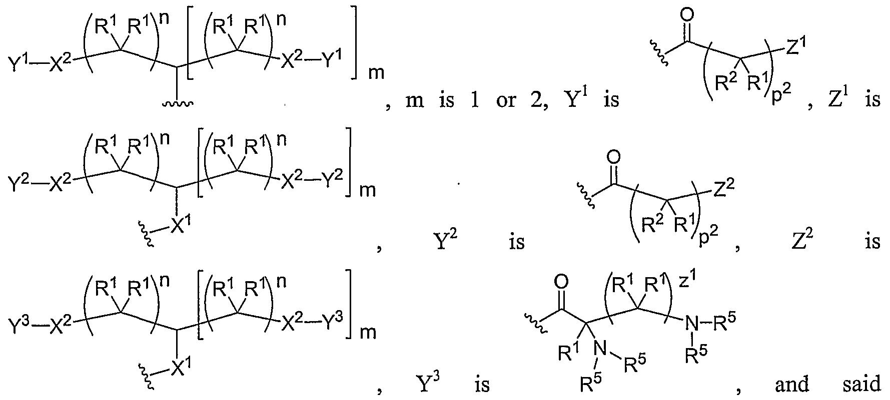 Figure imgf000375_0005