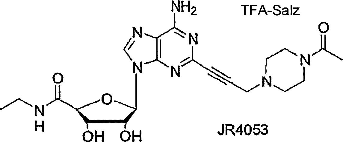 Figure 01290002