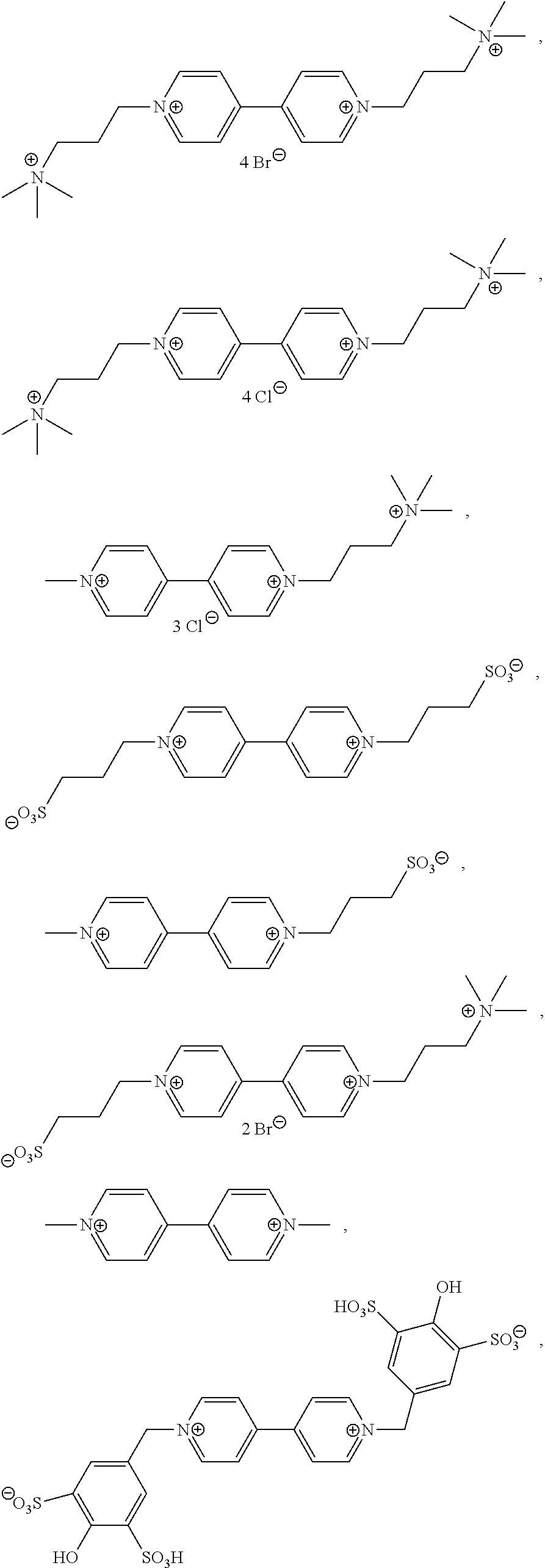 Figure US20180072669A1-20180315-C00062